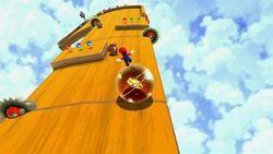 Super Mario Galaxy 2 - 10