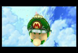 Super Mario Galaxy 2 (10)