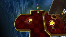 Super Mario Galaxy 2 - 11