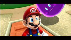 Super Mario Galaxy 2 - 14
