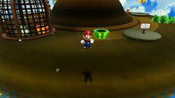 Super Mario Galaxy 2 - 17