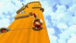 Super Mario Galaxy 2 - 18