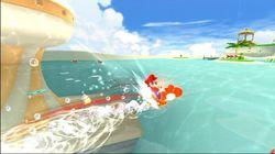 Super Mario Galaxy 2 - 19