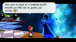 Super Mario Galaxy 2 (1)