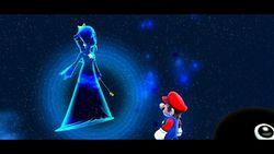 Super Mario Galaxy 2 (2)