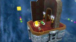 Super Mario Galaxy 2 - 3