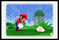 Super Mario Galaxy 2 (4)