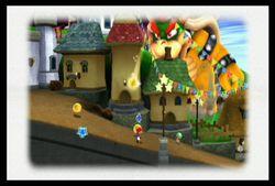 Super Mario Galaxy 2 (5)