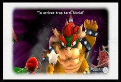 Super Mario Galaxy 2 (6)