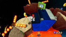 Super Mario Galaxy 2 (7)
