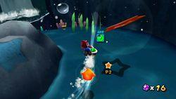 Super Mario Galaxy 2 (8)