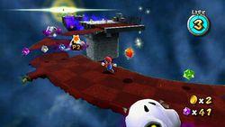 Super Mario Galaxy 2 (9)