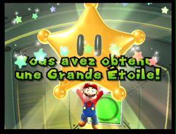 Super Mario Galaxy (20)