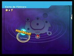 Super Mario Galaxy (21)