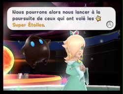 Super Mario Galaxy (22)