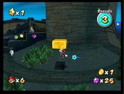 Super Mario Galaxy (25)