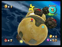 Super Mario Galaxy (27)