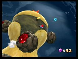 Super Mario Galaxy (28)