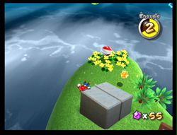 Super Mario Galaxy (30)