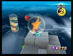 Super Mario Galaxy (31)
