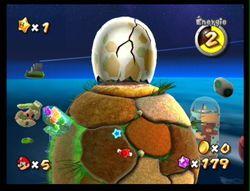 Super Mario Galaxy (32)
