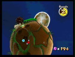 Super Mario Galaxy (33)
