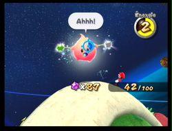 Super Mario Galaxy (36)
