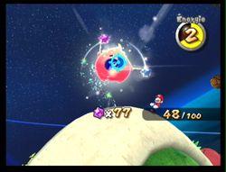 Super Mario Galaxy (37)