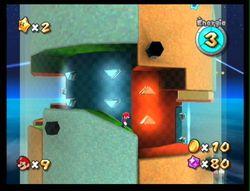 Super Mario Galaxy (38)