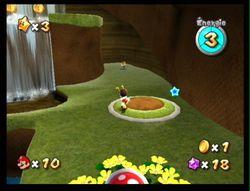 Super Mario Galaxy (40)