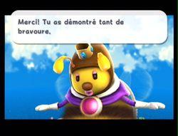 Super Mario Galaxy (43)