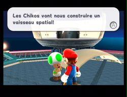Super Mario Galaxy (45)