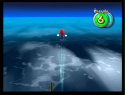 Super Mario Galaxy (46)