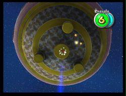 Super Mario Galaxy (47)