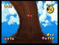 Super Mario Galaxy (49)