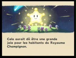 Super Mario Galaxy (4)