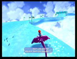 Super Mario Galaxy (52)