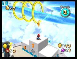 Super Mario Galaxy (53)