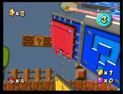 Super Mario Galaxy (54)