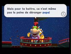 Super Mario Galaxy (55)