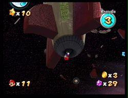 Super Mario Galaxy (57)