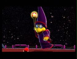 Super Mario Galaxy (58)