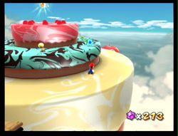 Super Mario Galaxy (61)