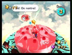 Super Mario Galaxy (62)