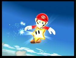 Super Mario Galaxy (63)