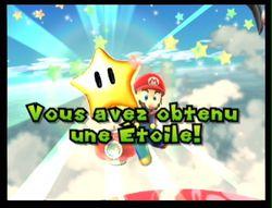 Super Mario Galaxy (64)
