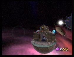 Super Mario Galaxy (68)