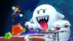 Super Mario Galaxy (6)