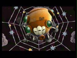 Super Mario Galaxy (70)