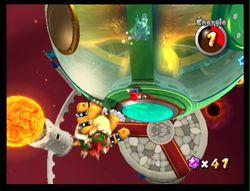 Super Mario Galaxy (73)